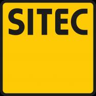 SITEC GmbH Sicherheitseinrichtungen und technische Geräte