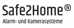 Safe2Home GmbH