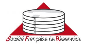 Societe Francaise de Reservoirs