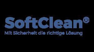 SoftClean GmbH