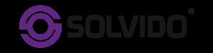 Solvido c/o VIDEOR E. Hartig GmbH
