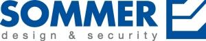 SOMMER Fassadensysteme - Stahlbau - Sicherheitstechn GmbH & Co. KG