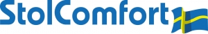 StolComfort GmbH
