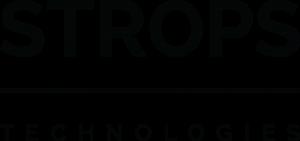 Strops Technologies