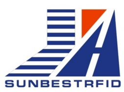 SUNBESTRFID TECHNOLOGY CO.,LTD