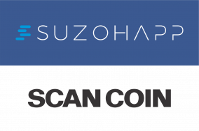 SUZOHAPP Germany GmbH (Scancoin)