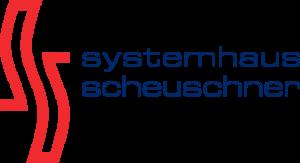 Systemhaus Scheuschner GmbH