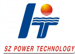 SZ Power Technology Co. Ltd.