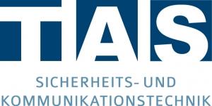 TAS Telefonbau Arthur Schwabe GmbH & Co. KG