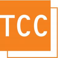 TCC GmbH