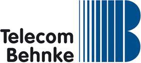 Telecom Behnke GmbH