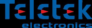 Teletek Electronics JSC