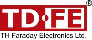 TH Faraday Electronics Ltd.