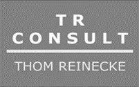 TR Consult