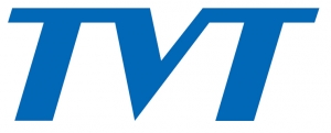 TVT Digital Technology Co. Ltd.