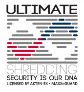 Ultimate Shredding GmbH