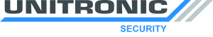 Unitronic GmbH Security