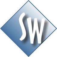 Unternehmensberatung Wenzel
