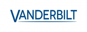 Vanderbilt International GmbH