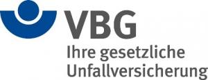 VBG Verwaltungs- Berufsgenossenschaft
