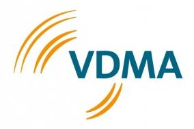 VDMA e.V. Fachverband Sicherheitssysteme