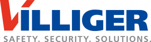 VILLIGER SECURITY SOLUTIONS AG