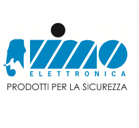 VIMO Elettronica S.n.c.