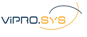 VIPRO.sys GmbH