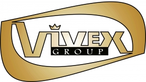 Vivex Group d o o