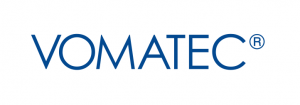 Vomatec Innovations GmbH