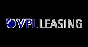VPL Leasing GmbH