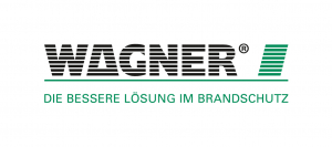 Wagner Group GmbH