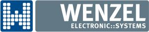 WENZEL Elektronik GmbH