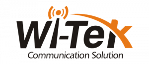 Wireless-TEK Technology Limite