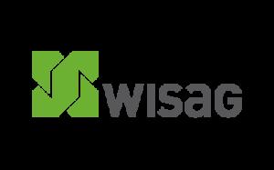 WISAG Sicherheit & Service Holding GmbH & Co. KG
