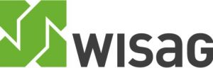WISAG Sicherheit & Service Trainings GmbH