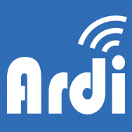 Ardi Technology Corp.