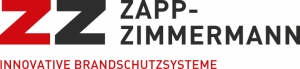 ZAPP-ZIMMERMANN GmbH