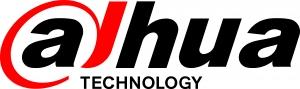 Zhejiang Dahua Technology Co. Ltd.
