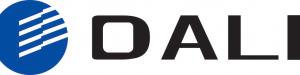 Zhejiang Dali Technology Co.,LTD