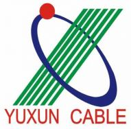 ZHUHAI YUXUN COAXIAL CABLE CO.,LTD.