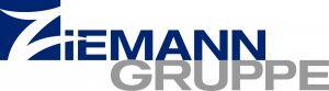Ziemann Gruppe Ziemann Sicherheit Hold. GmbH