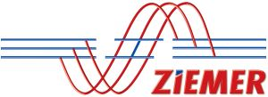 ZIEMER GmbH Elektrotechnik & Softwareentwicklung