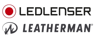 Ledlenser / Leatherman  -  Zweibrüder Optoelectronics GmbH & Co. KG