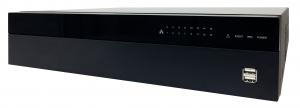49CH 4K2K H.264+ Standalone NVR
