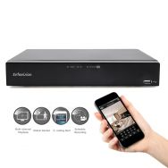 5MP/4MP/1080P/1080N Digital Video Recorder H.264/H.265 DVR