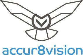 accur8vision