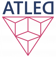 ATLED CMS - Connect your systems