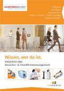 Besucher-Fremdfirmenmanagement-Heyden-2018