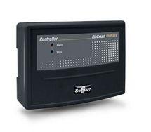 BioSmart UniPass Controller